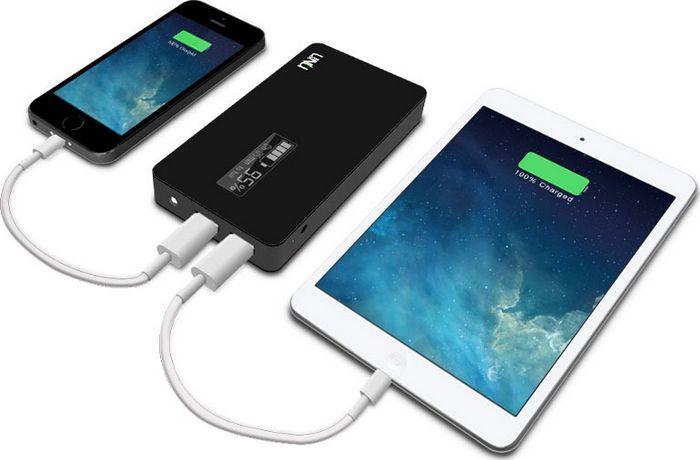 Batterie Unu Ultrapak