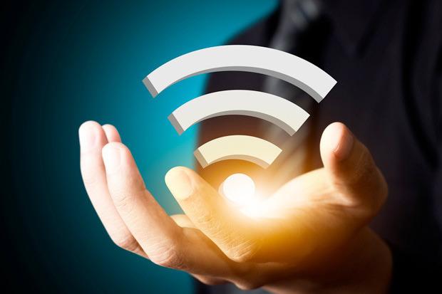 Comment vérifier si quelqu'un vole votre Wi-Fi et comment vous protéger