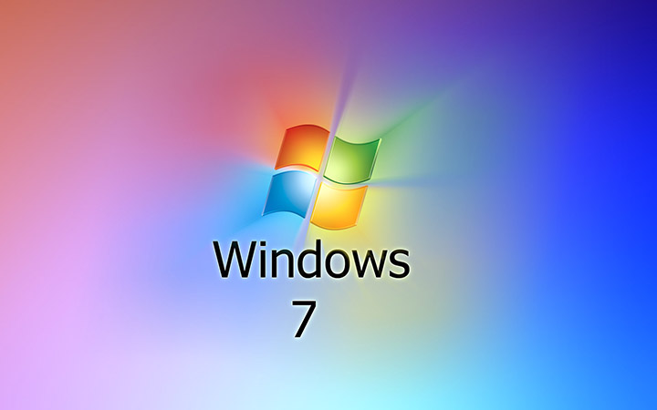 windows 7 fin du support