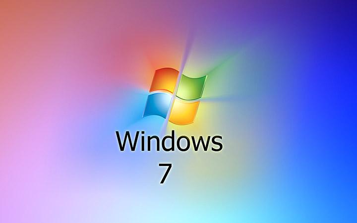 windows 7 fin du support