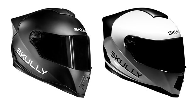 20140810203213 helmets_sizing_shipping
