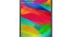 Samsung-Galaxy Note 4 rendu photo