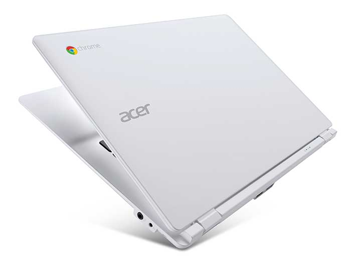 acer chromebook nvidia tegra k1