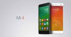 android l xiaomi