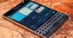 blackberry passport video