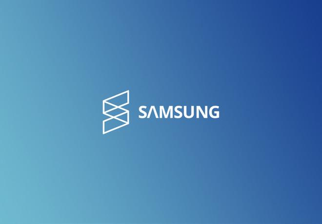 concept samsung_2