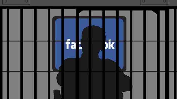 facebook-navigateur