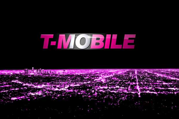 free rachat t mobile