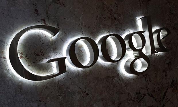 Google 10 ans succès