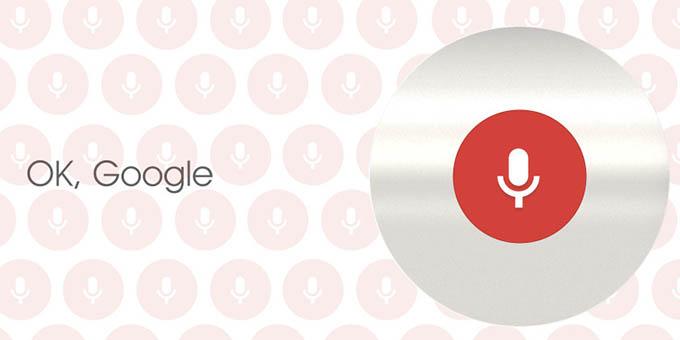 google search multilangue