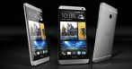 htc one m7 mise a jour android