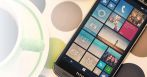htc one m8 for windows autonomie