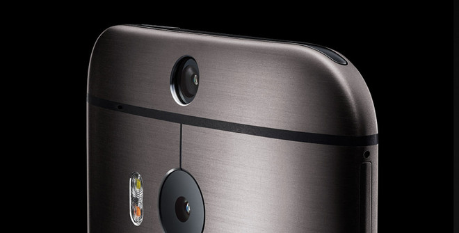htc one m9 concept 9