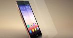 huawei ascend p7 edition limitee