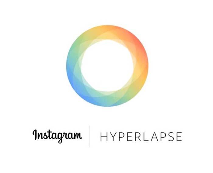 hyperlapse instagram timelapse