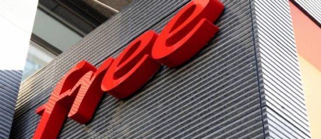 Illiad : rachat de T-Mobile pour 15 milliards de dollars ?
