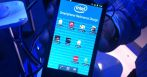 Intel Smarphone
