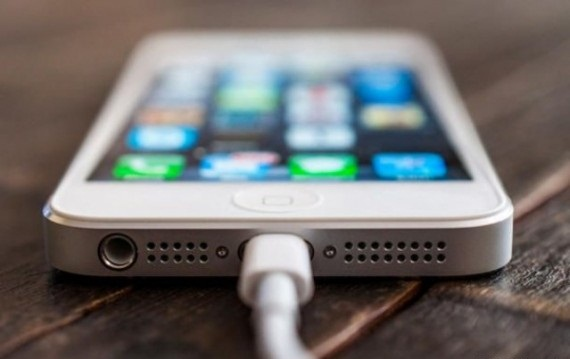iphone 5 programme remplacement batterie