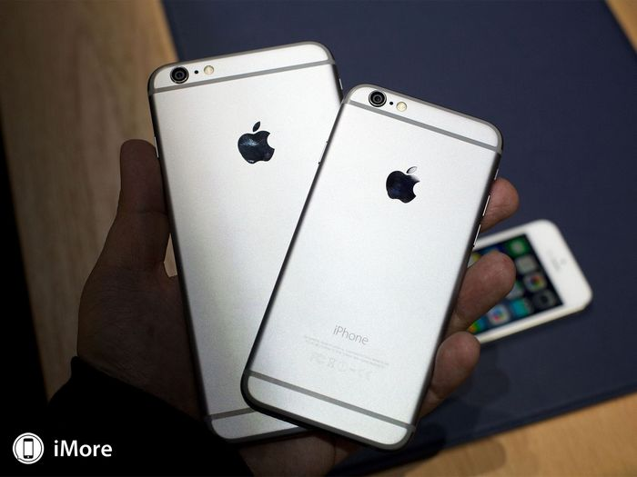 iphone 6s pink prezzo