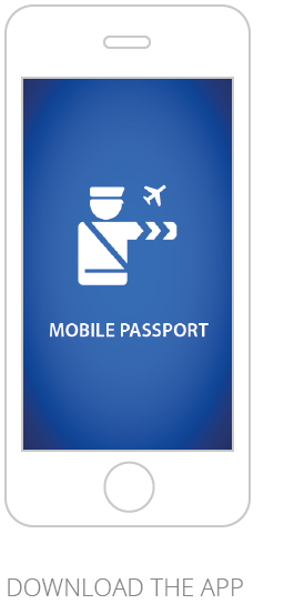 mobilepassport_splash_0