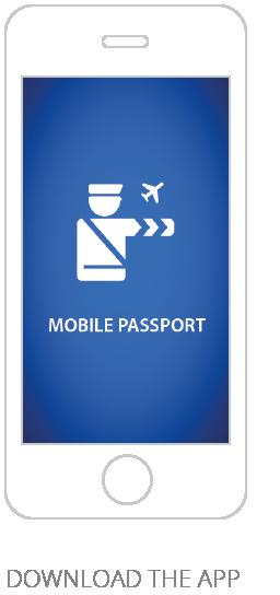 mobilepassport_splash_0
