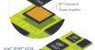 modem 3G plus petit du monde