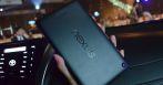 Nexus 8 (2015)