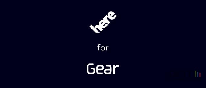 nokia-here-samsung-gear_0902A8012501611818