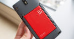 OnePlus One batterie