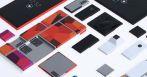 projet ara smartphone modulaire