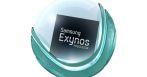 samsung processeur exynos 5430