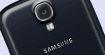 Samsung 64 Bit