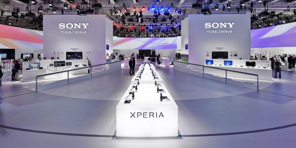 sony-xperia-z3-ifa
