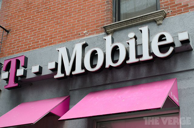 T-Mobile racheté par Free pour 15 milliards de dollars ?