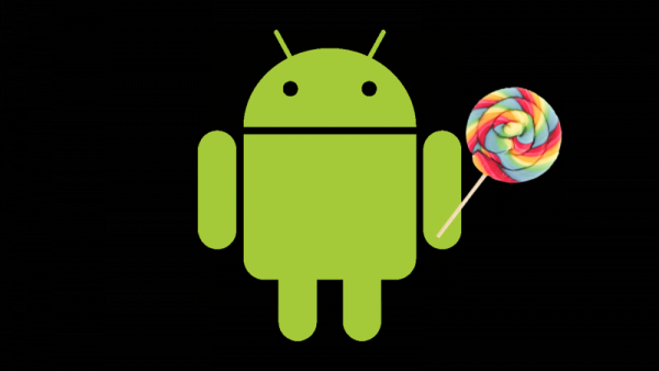 Android-l-date-sortie-1er-novembre