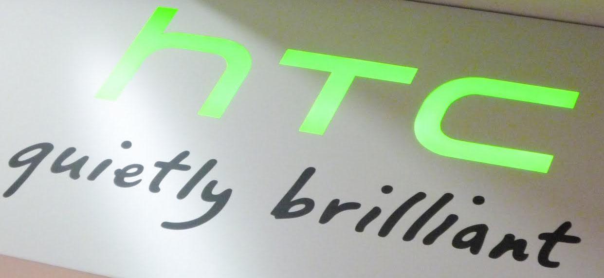 Google-Nexus9-HTC-WallStreetJournal3