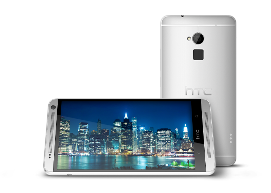 HTC-One-Max-phablette