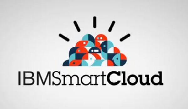 IBM-cloud-sécurité