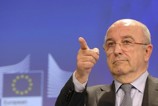 Joaquin-almunia-commissaire-europ%C3%A9en-concurrence-android.jpg