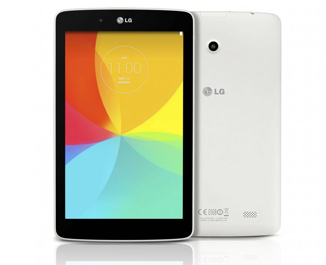 LG-G-pad-7-pas-chere-amazon-bon-plan