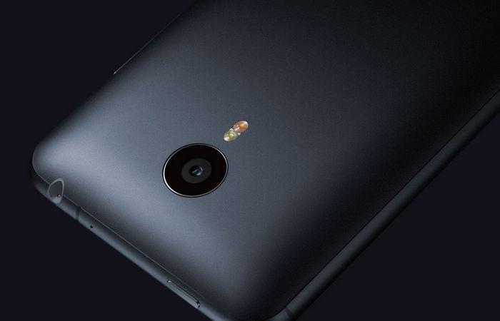 date de sortie du Meizu MX4 Pro