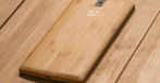OnePlus One Bambou