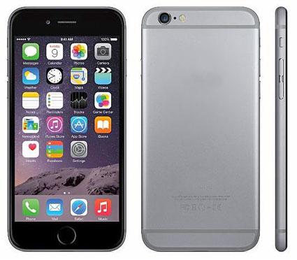 Sophone-i6-clone-iphone-6-design