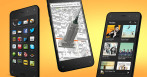 amazon fire phone sortie europe