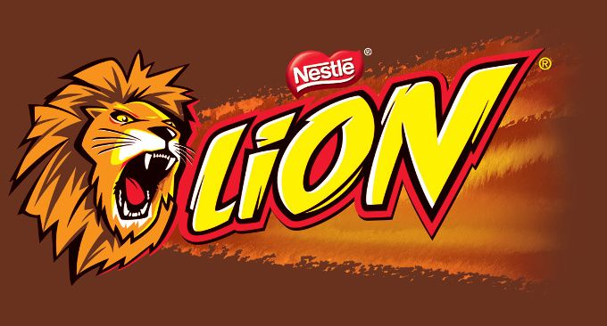 Android 5.0 Lion