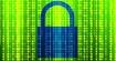 android cryptage par defaut
