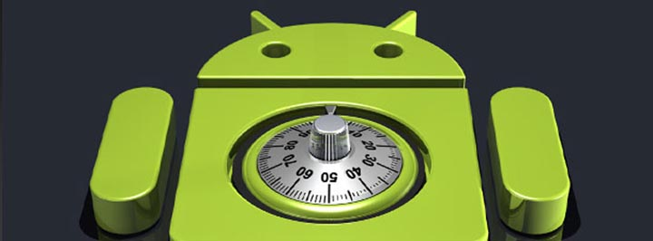 android l securite