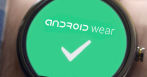 android wear 2 0 mise a jour