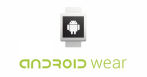 android wear mise a jour