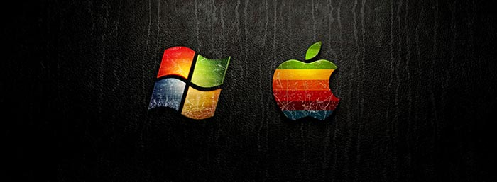 apple ios microsoft windows phone comparaison